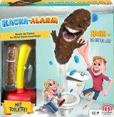 Kacka-Alarm (Kinderspiel)