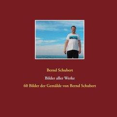 Bilder aller Werke (eBook, ePUB)