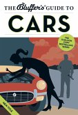 The Bluffer's Guide to Cars (eBook, ePUB)