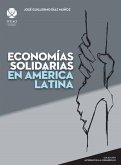 Economías solidarias en América Latina (eBook, PDF)