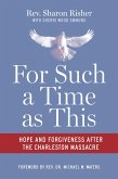 For Such a Time as This (eBook, ePUB)