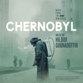 Chernobyl (Music From The Hbo Miniseries)
