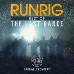 The Last Dance-Farewell Concert Film-Best Of (