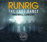 The Last Dance-Farewell Concert (Live At Stirlin