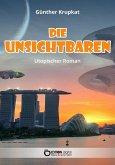 Die Unsichtbaren (eBook, ePUB)
