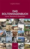 Das Boltenhagenbuch