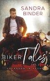 Biker Tales 2