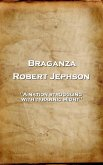 Braganza (eBook, ePUB)