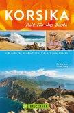 Korsika / Zeit für das Beste Bd.10 (eBook, ePUB)