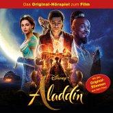 Aladdin (Real-Kinofilm) (MP3-Download)