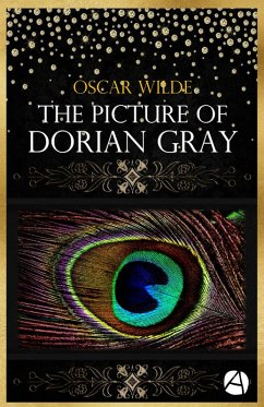 The Picture of Dorian Gray (eBook, ePUB) - Wilde, Oscar