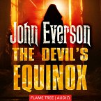 The Devil's Equinox (MP3-Download)