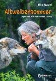 Altweibersommer (eBook, PDF)