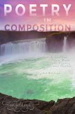 Poetry in Composition: A Coffee Table Book of Poetry and Photos (eBook, ePUB)