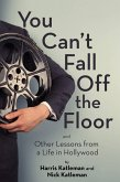 You Can't Fall Off the Floor (eBook, ePUB)
