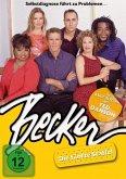 Becker - Staffel 5 DVD-Box