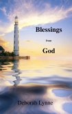 Blessings from God (eBook, ePUB)