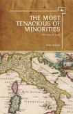 The Most Tenacious of Minorities (eBook, PDF)