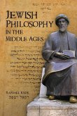 Jewish Philosophy in the Middle Ages (eBook, PDF)
