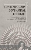 Contemporary Covenantal Thought (eBook, PDF)