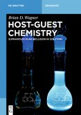 Host-Guest Chemistry
