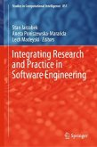 Integrating Research and Practice in Software Engineering