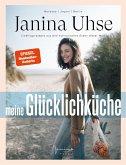 Janina Uhse   Meine Glücklichküche