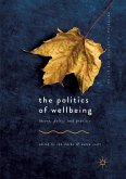 The Politics of Wellbeing