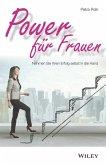 Power für Frauen (eBook, ePUB)