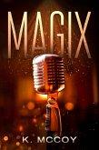 MAGIX (eBook, ePUB)