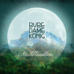 Nachtländlein - Bube Dame König