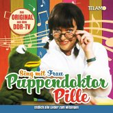 Sing Mit Frau Puppendoktor Pille