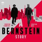 A Bernstein Story