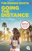 Going the Distance / Kissing Booth Bd.2 (eBook, ePUB)