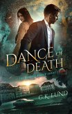 Dance of Death (The Ashdale Reaper Series, #3) (eBook, ePUB)