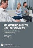 Maximizing Mental Health Services