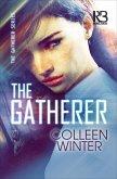 The Gatherer (eBook, ePUB)