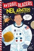 Trailblazers: Neil Armstrong (eBook, ePUB)
