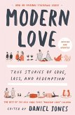 Modern Love, Revised and Updated (eBook, ePUB)