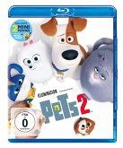 Pets 2 (Blu-ray)