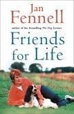 Friends for Life (eBook, ePUB)