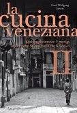 La cucina veneziana II (eBook, ePUB)