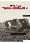 Mythos Trümmerfrauen (eBook, ePUB)