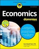 Economics For Dummies (eBook, ePUB)