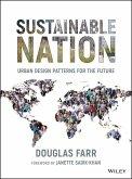 Sustainable Nation (eBook, ePUB)