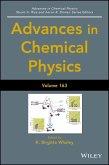 Advances in Chemical Physics, Volume 163 (eBook, ePUB)