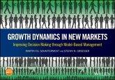 Growth Dynamics in New Markets (eBook, ePUB)