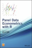 Panel Data Econometrics with R (eBook, ePUB)