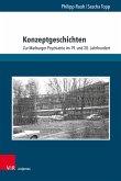 Konzeptgeschichten (eBook, PDF)