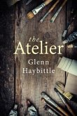 The Atelier (eBook, ePUB)